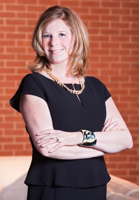 Lori Carr
