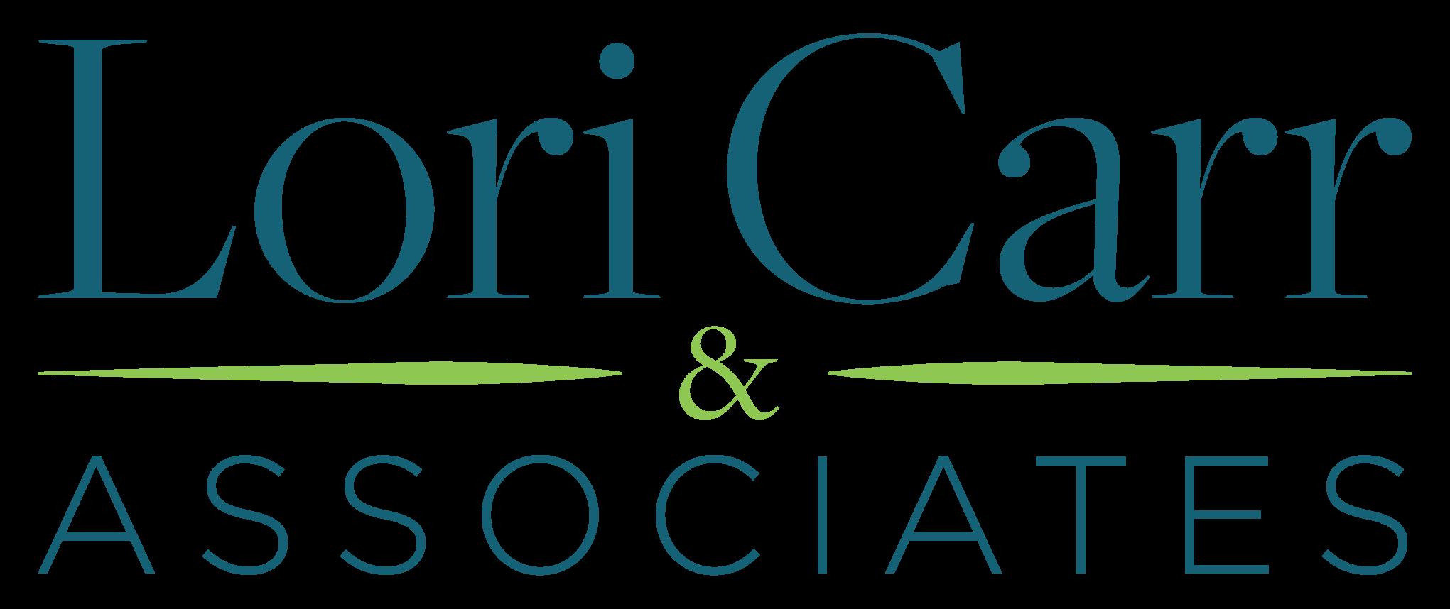 Lori Carr & Associates